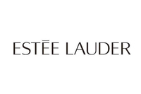 ESTEE LAUDER(エスティ ローダー)