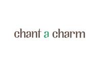 チャントアチャーム chant a charm (チャント ア チャーム)の求人の写真