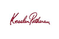 ケサランパサラン  KesalanPatharanの求人の写真