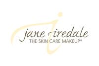 ジェーン・アイルデール jane iredaleの求人の写真