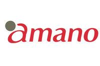 アマノ amanoの求人の写真