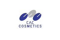 シーエーシーコスメティクス CACの求人の写真