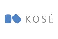 コーセー KOSEの求人の写真