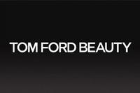 トム・フォード ビューティ TOM FORD BEAUTYの求人の写真