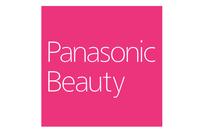 パナソニック Panasonicの求人の写真