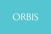 オルビス ORBISの求人の写真