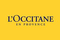 ロクシタン L'OCCITANEの求人の写真