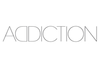 アディクション ADDICTIONの求人の写真