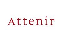 アテニア ATTENIRの求人の写真