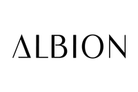 アルビオン ALBIONの求人の写真