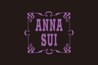 アナスイ ANNA SUIの求人の写真