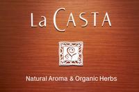 ラ・カスタ La CASTAの求人の写真