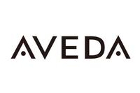 アヴェダ AVEDAの求人の写真