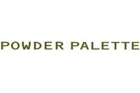 パウダーパレット POWDER PALETTEの求人の写真