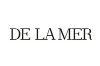 ドゥ・ラ・メール DE LA MERの求人の写真