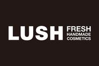 ラッシュ LUSHの求人の写真