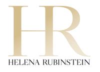 ヘレナ ルビンスタイン Helena Rubinsteinの求人の写真