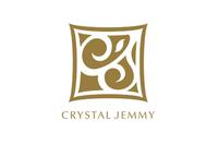 クリスタルジェミー CRYSTAL JEMMYの求人の写真