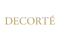 デコルテ DECORTEの求人の写真