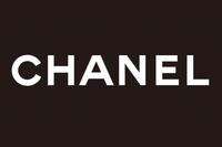シャネル CHANELの求人の写真