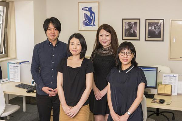 ASM Japan株式会社 本社コールセンター・電話オペレーター(パーソナルアドヴァイザー)契約社員の求人のスタッフ写真6