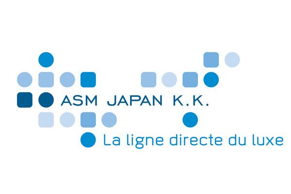 ASM Japan株式会社 本社コールセンター・電話オペレーター(パーソナルアドヴァイザー)契約社員の求人のその他写真1
