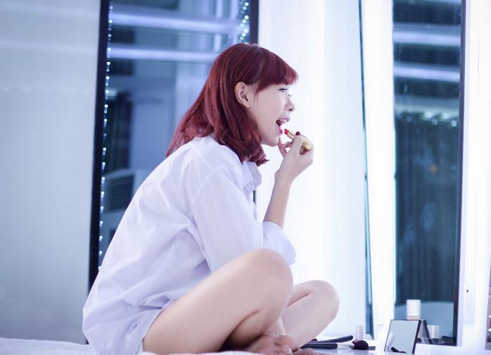 【梅田】百貨店・専門店美容部員(ビューティアドバイザー)派遣の求人の写真