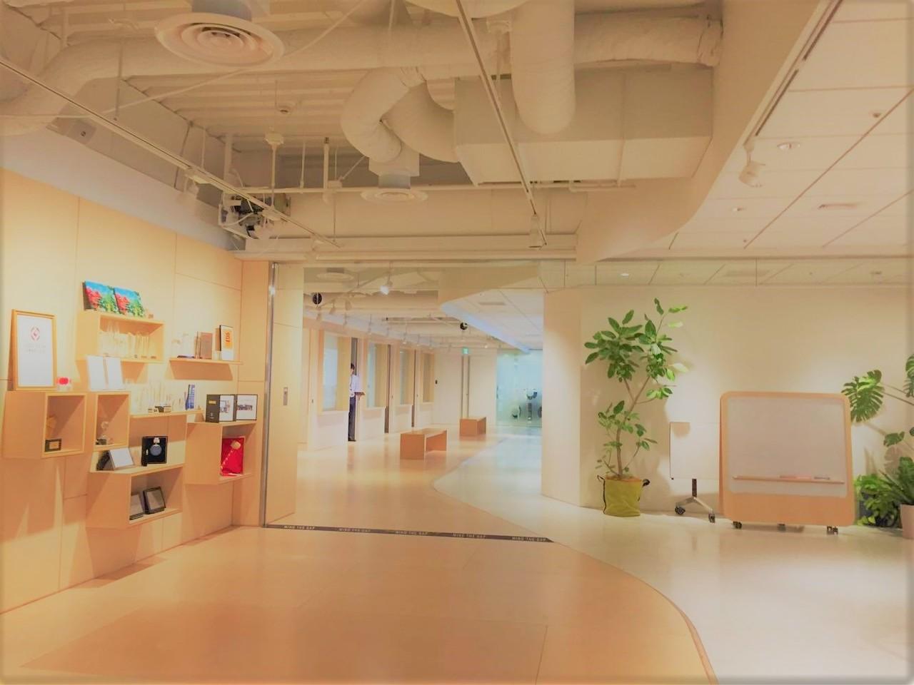 株式会社アイスタイルキャリア 東京オフィス営業・スーパーバイザー(ジョブコーディネーター・カウンセラー)正社員/契約社員の求人の写真