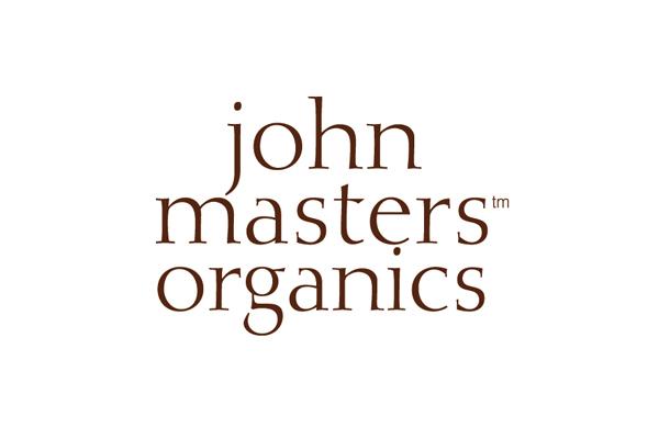 株式会社ジョンマスターオーガニックグループ 本社(恵比寿)WEB・デザイン・クリエイティブ(デザイナー)人材紹介の求人の写真