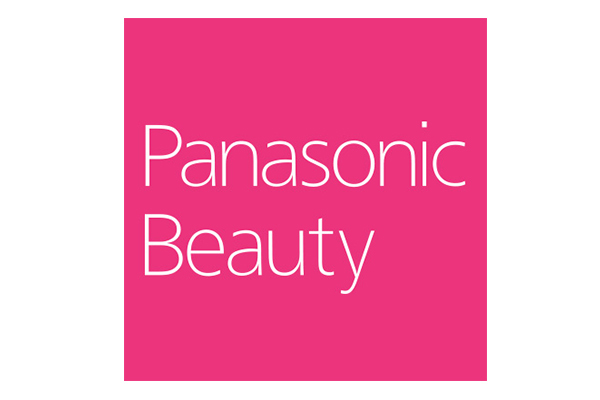 銀座エリア Panasonic Beauty体験型店舗(今秋オープン予定)美容部員・化粧品販売員(パナソニックビューティの美容家電アドバイザー)正社員の求人の写真