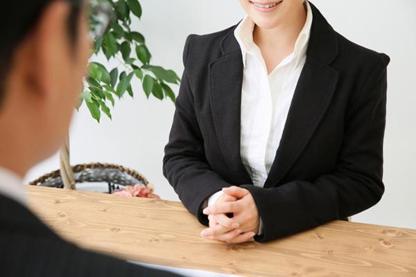 銀座エリアの結婚相談所婚活アドバイザー人材紹介の求人のその他写真1