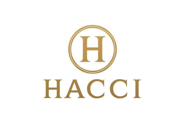 【表参道】HACCI's JAPAN合同会社 本社営業・スーパーバイザー(百貨店営業)正社員の求人の写真