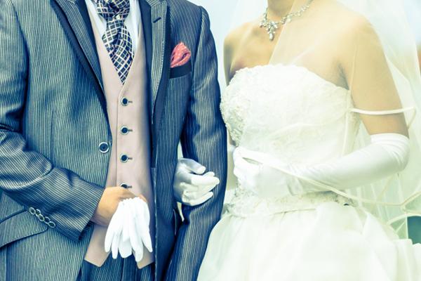 銀座エリアの結婚式場ウェディングプランナー・支配人人材紹介の求人の写真