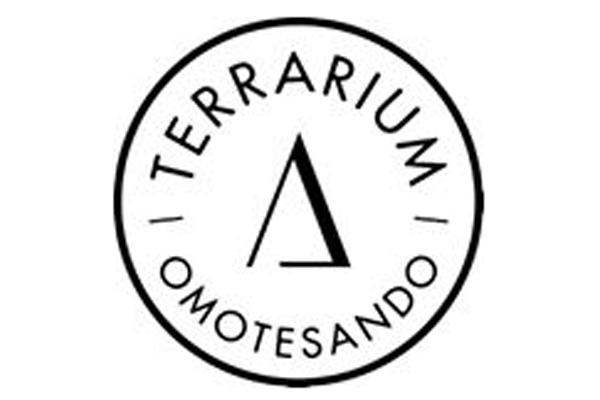テラリウム 表参道美容部員(販売スタッフ)契約社員の求人のその他写真1