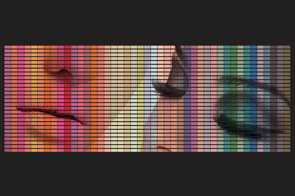 シュウウエムラ 表参道本店(表参道ヒルズ店)美容部員( ビューティスタイリスト)正社員/契約社員の求人のその他写真1