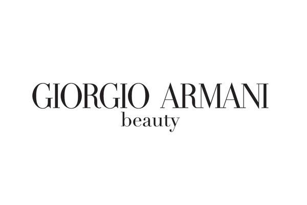 ジョルジオ アルマーニ ビューティー 伊勢丹新宿店美容部員(フェイスデザイナー)正社員,契約社員の求人のその他写真1