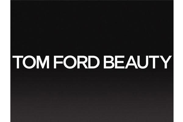 トム フォード ビューティ 伊勢丹 新宿本店美容部員(トム フォード ビューティ スペシャリスト)契約社員の求人のその他写真1