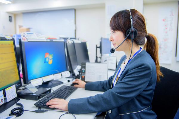 湘南美容外科クリニック 新宿コールセンターコールセンター・電話オペレーター正社員の求人の写真