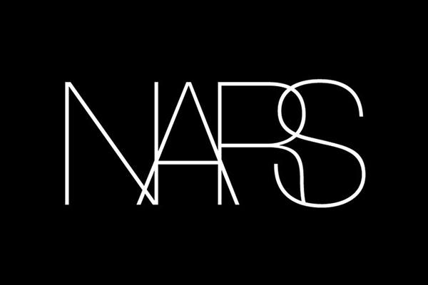 NARS 東京エリア百貨店などの商業施設美容部員人材紹介の求人のその他写真1