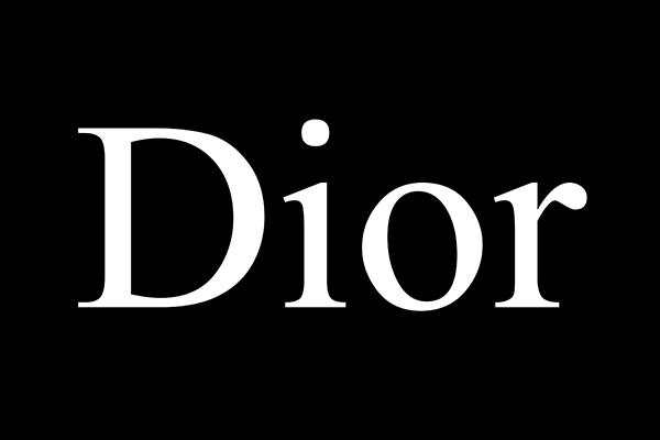 Dior(ディオール) 東京都内エリア百貨店などの商業施設美容部員派遣の求人のその他写真1