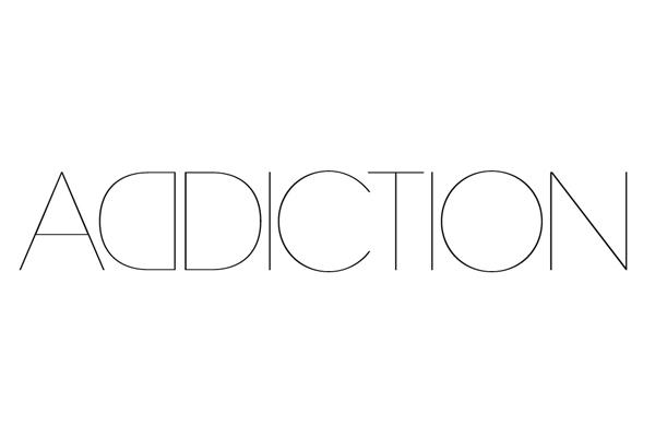 ADDICTION 東京エリア百貨店美容部員(パーソナルアドバイザー【1】契約社員【2】アルバイト(学生))契約社員,アルバイト・パートの求人のその他写真1