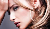 美容部員を目指す方向け♡8月のイベント・セミナー情報の画像