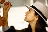 美容部員を目指す方向け★6月のイベント・セミナー情報の画像