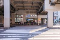 【関西エリア】美容部員の『個別転職相談会』の受付がスタート!の画像