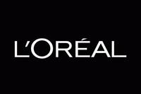 日本ロレアル株式会社の採用情報一覧の画像