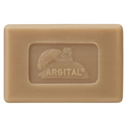 Vegetal Soap Propolis & Honey / ARGITAL