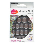 Junior Nail / BEAUTY NAILER