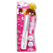 Eyelash Perfect Glue / BEAUTY NAILER