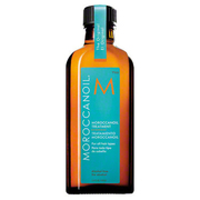 MOROCCANOIL TREATMENT ORIGINAL / Moroccanoil