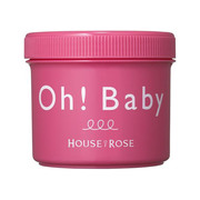 Oh! Baby Body Smoother N / HOUSE OF ROSE